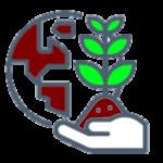 ClimateActionNOW Logo