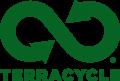 Official_TerraCycle_Logo